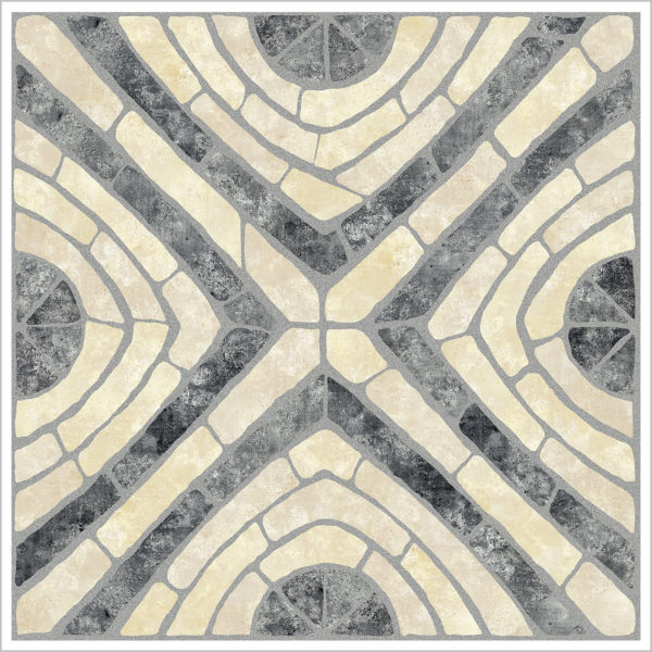 Alpes-noir-40x40-pavement-sol-essid-ceramique-img-02