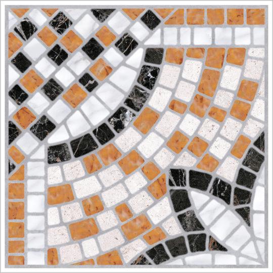 Alsace-beige-40x40-pavement-sol-essid-ceramique-img-01