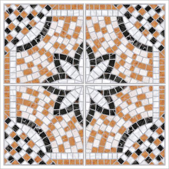Alsace-beige-40x40-pavement-sol-essid-ceramique-img-02