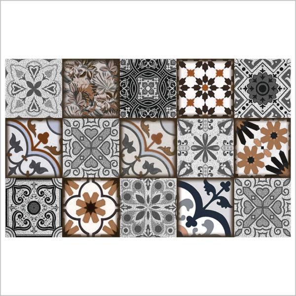 Ambra-patchwork-gris-25x40-revetement-mural-essid-ceramique-img-01