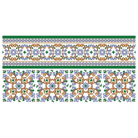Bahia-bordure-25x50-revetement-mural-essid-ceramique-img-01