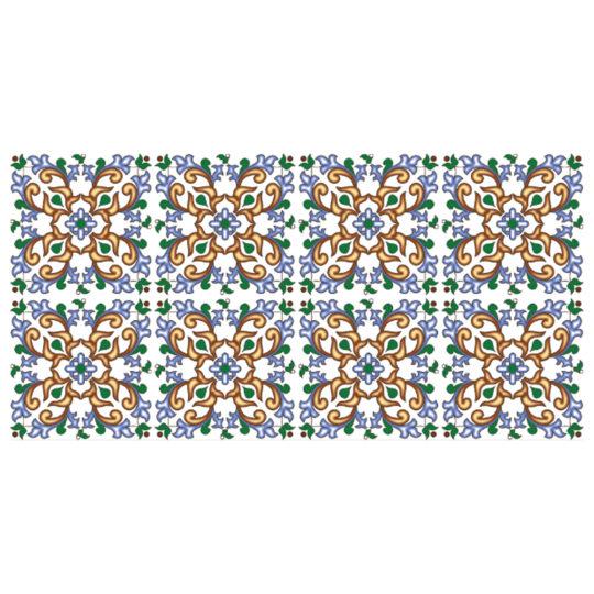 Bahia-tapis-25x50-revetement-mural-essid-ceramique-img-01