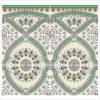 Bardo-25x40-revetement-mural-essid-ceramique-img-01