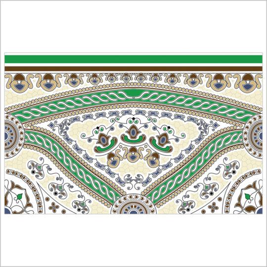 Bardo-bordure-25x40-revetement-mural-essid-ceramique-img-01