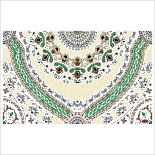 Bardo-tapis-25x40-revetement-mural-essid-ceramique-img-01
