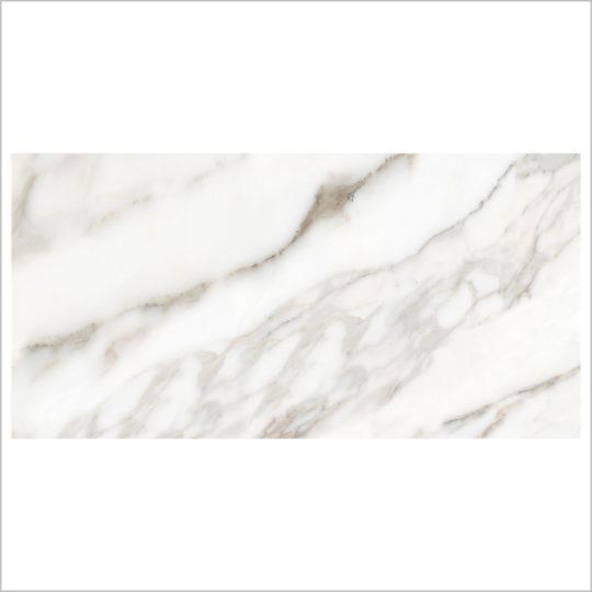 Blanco30x60revetementmuralessidceramiqueimg02