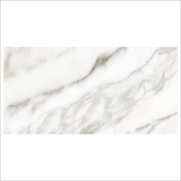 Blanco-30x60-revetement-mural-essid-ceramique-img-02