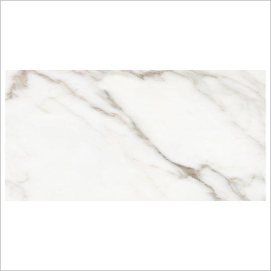 Blanco30x60revetementmuralessidceramiqueimg04