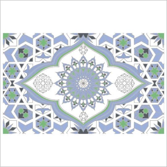 Bullaregia-bleu-tapis-25x40-revetement-mural-essid-ceramique-img-01