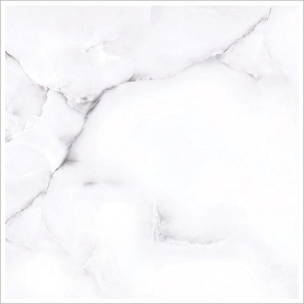 Calacatta-40x40-pavement-sol-essid-ceramique-img-01