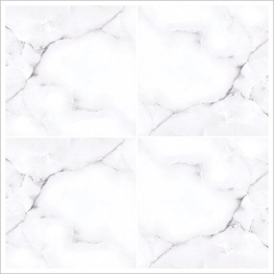 Calacatta-40x40-pavement-sol-essid-ceramique-img-02