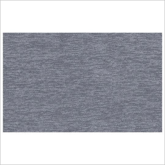 Canne-gris-fonce-25x40-revetement-mural-essid-ceramique-img-01