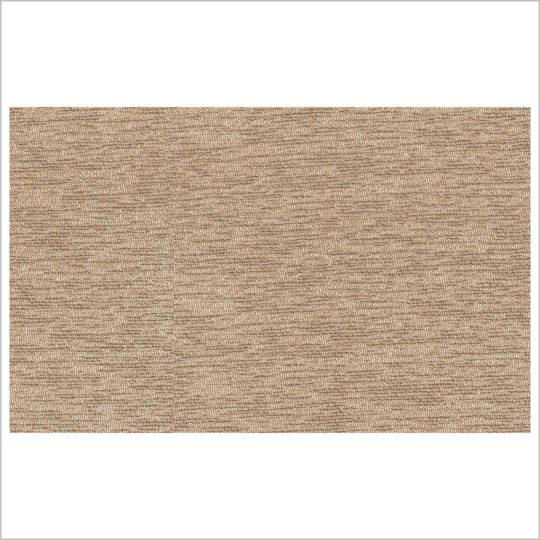 Canne-marron-fonce-25x40-revetement-mural-essid-ceramique-img-01
