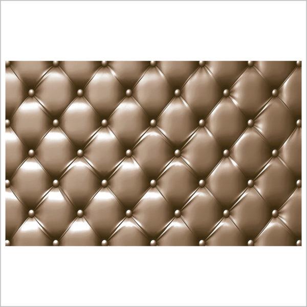 Capitonnage-brun-fonce-25x40-revetement-mural-essid-ceramique-img-01