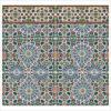 Caporal-vert-25x40-revetement-mural-essid-ceramique-img-01