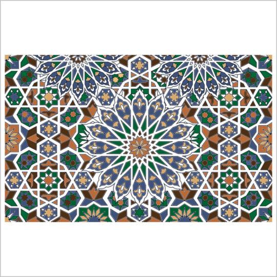Caporal-vert-tapis-25x40-revetement-mural-essid-ceramique-img-01