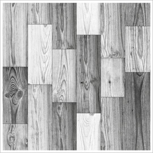 Cumaru-gris-40x40-pavement-sol-essid-ceramique-img-01