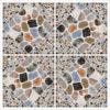 Denhil-40x40-pavement-sol-essid-ceramique-img-02