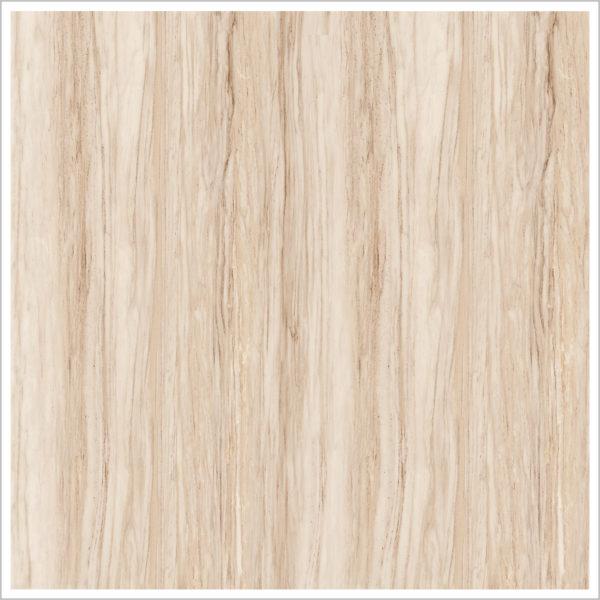 Epicea-beige-40x40-pavement-sol-essid-ceramique-img-01
