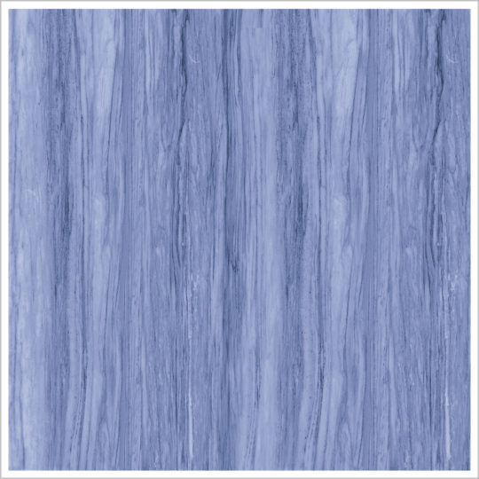 Epicea-bleu-40x40-pavement-sol-essid-ceramique-img-01