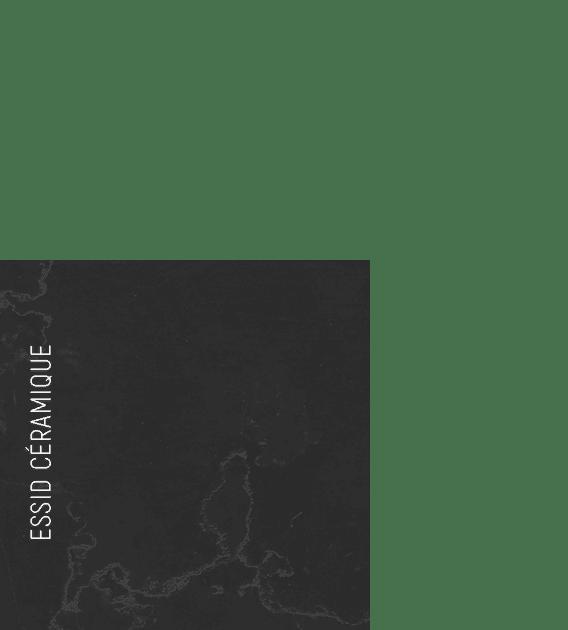 Essid-ceramique-image-layers_1-1