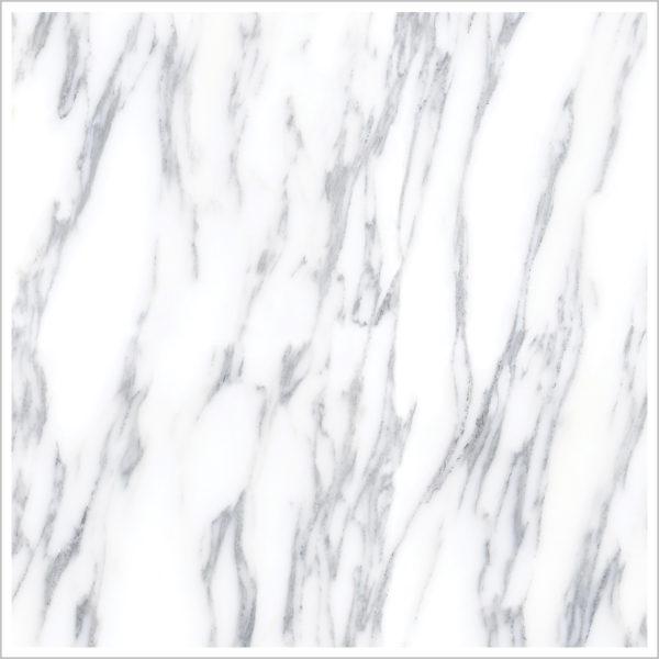 Everest-40x40-pavement-sol-essid-ceramique-img-01