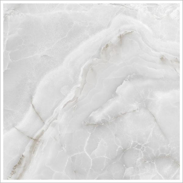 Fortuna-gris-fonce-50x50-pavement-sol-essid-ceramique-img-01