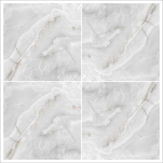 Fortuna-gris-fonce-50x50-pavement-sol-essid-ceramique-img-02