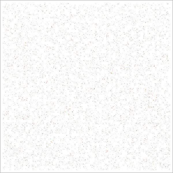 Granite-40x40-pavement-sol-essid-ceramique-img-01