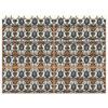 Janna-25x50-revetement-mural-essid-ceramique-img-01