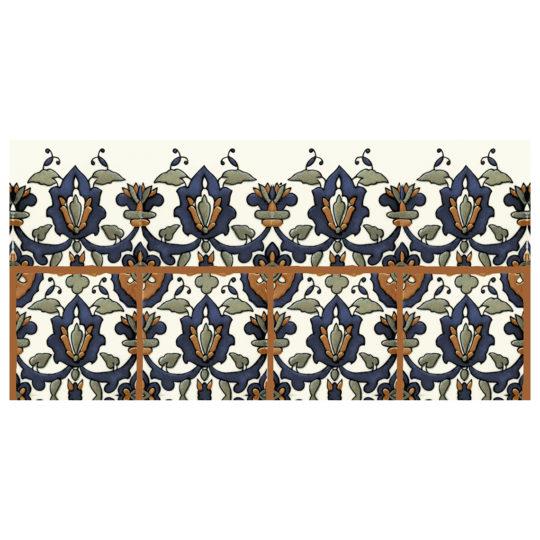 Janna-bordure-25x50-revetement-mural-essid-ceramique-img-01