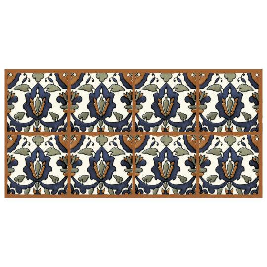 Janna-tapis-25x50-revetement-mural-essid-ceramique-img-01