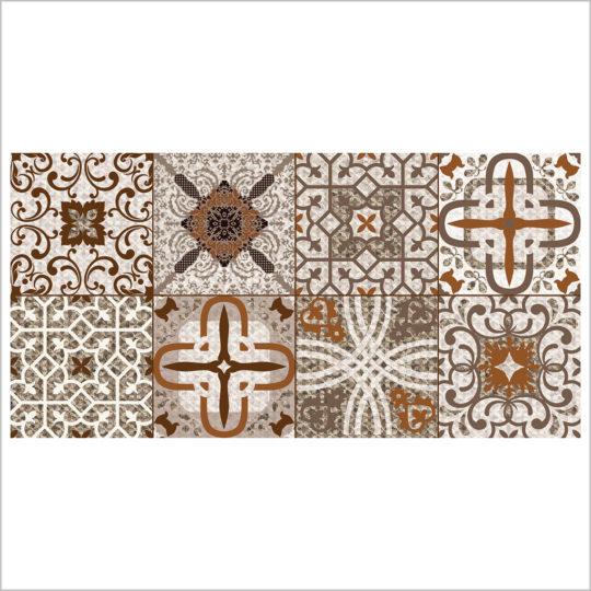Jordi-patchwork-gris-25x50-revetement-mural-essid-ceramique-img-01