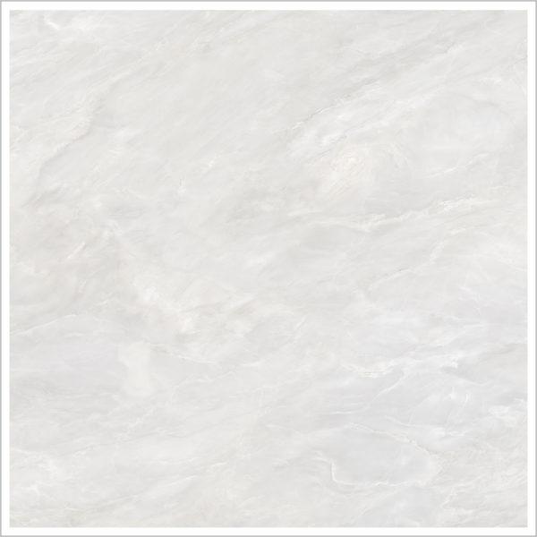 Kigali-gris-40x40-pavement-sol-essid-ceramique-img-01