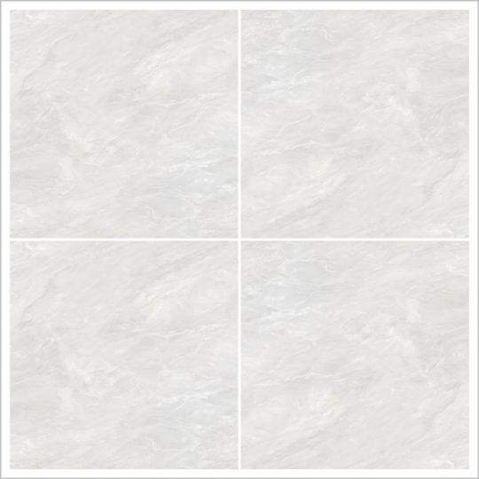 Kigali-gris-40x40-pavement-sol-essid-ceramique-img-02