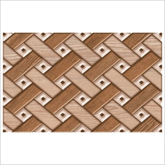 Konya-beige-fone-25x40-revetement-mural-essid-ceramique-img-01