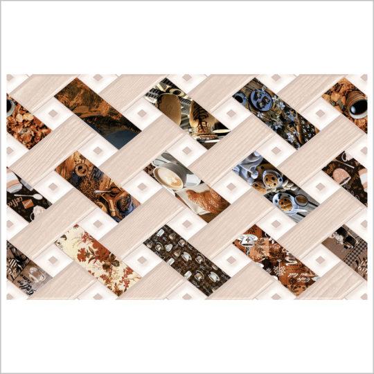 Konya-patchwork-beige-25x40-revetement-mural-essid-ceramique-img-01