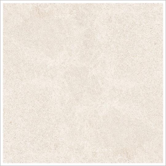 Livorno-marron-clair-50x50-pavement-sol-essid-ceramique-img-01