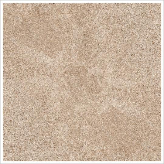 Livorno-marron-fonce-50x50-pavement-sol-essid-ceramique-img-01