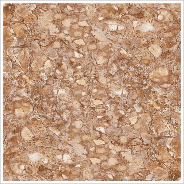 Malizia-beige-fonce-50x50-pavement-sol-essid-ceramique-img-01