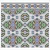 Marrakech-vert-25x40-revetement-mural-essid-ceramique-img-01