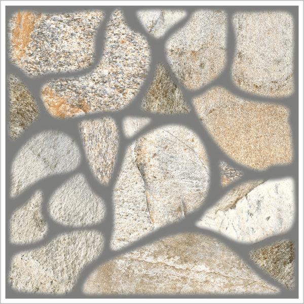 Marseille-gris-50x50-pavement-sol-essid-ceramique-img-01