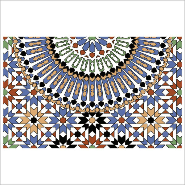 Moresque-Oreaule-25x40-revetement-mural-essid-ceramique-img-01