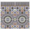 Moresque-Oreaule-25x40-revetement-mural-essid-ceramique-img-02