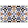 Moresque-bleu-25x40-revetement-mural-essid-ceramique-img-01