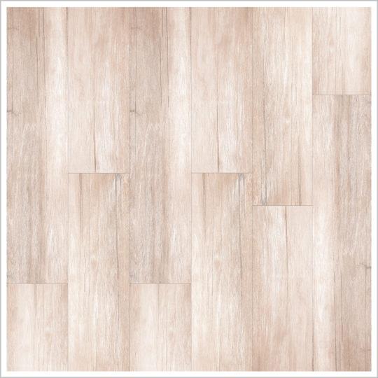 Napoli-beige-clair-50x50-pavement-sol-essid-ceramique-img-01