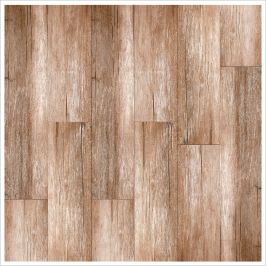 Napoli-beige-fonce-50x50-pavement-sol-essid-ceramique-img-01
