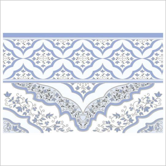 Neapolis-bleu-bordure-25x40-revetement-mural-essid-ceramique-img-01
