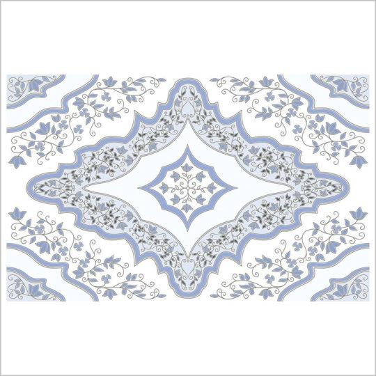 Neapolis-bleu-tapis-25x40-revetement-mural-essid-ceramique-img-01
