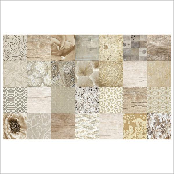 Nimes-patchwork-beige-25x40-revetement-mural-essid-ceramique-img-01